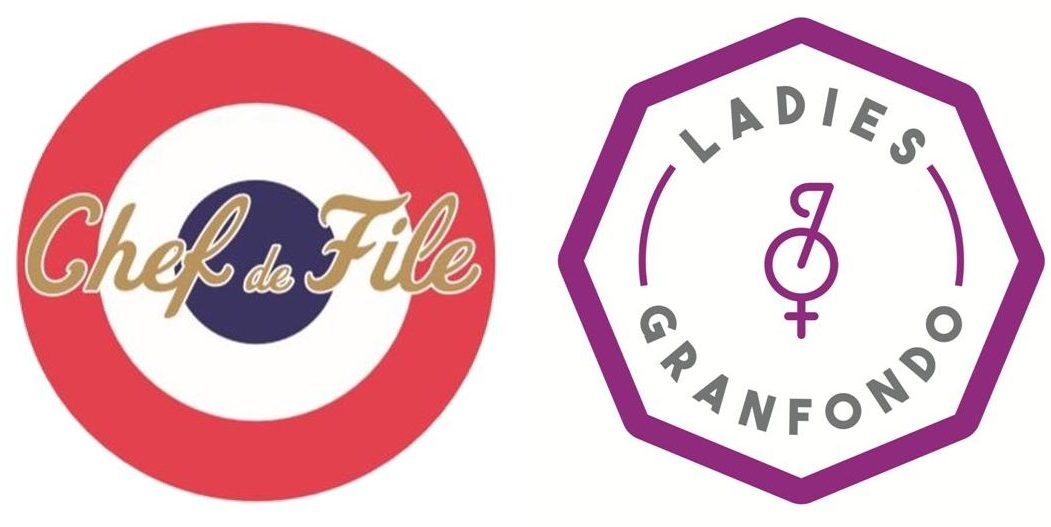 Chef de File-Ladies Granfondo